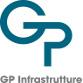 Gp Infrastrutture