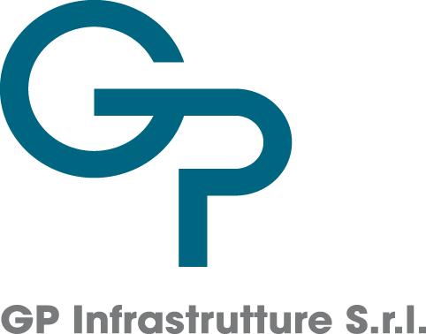 logo-gp-infrastrutture